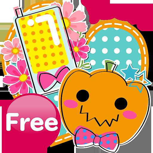 秋季的图标 免费试用版 個人化 App LOGO-硬是要APP