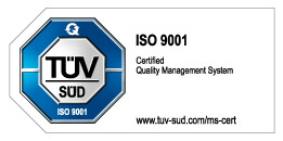 certified-quality-management-system