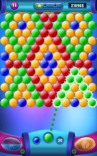 Supreme Bubbles apkmr screenshots 13