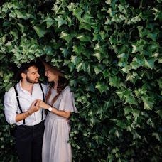 Esküvői fotós Olga Kochetova (okochetova). Készítés ideje: 14.06.2019
