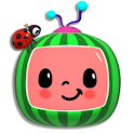 Coco-melon Nursery Rhymes and Kid Songs icon