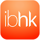 IBHK Radio