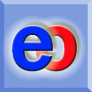 Anmoll English in Gujarati - Learn Spoken English