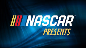 NASCAR Presents thumbnail