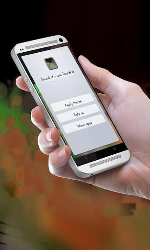 ゲームコントローラーの準備をする スマートフォンアプリの場合 ... - G-cluster