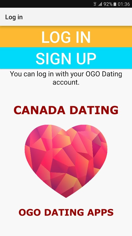 best dating apps in canada Welcome to the best free dating site on the web 5 minutes after signing up for mingle2 united states canada united kingdom australia other countries.