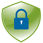EndpointLock ® 2.0.8
