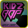 KidzBop Video Music APK icon