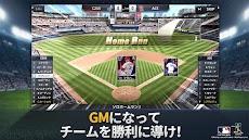 MLB:9イニングスGMのおすすめ画像4
