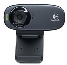 Best Wireless Webcam to buy