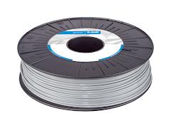 BASF Grey Ultrafuse PRO1 PLA 3D Printer Filament - 1.75mm (0.75kg)