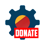 [ROOT] Kernel Adiutor Donate v1.0