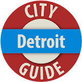 Detroit City Guide