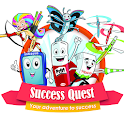 Bidvest Waltons Success Quest