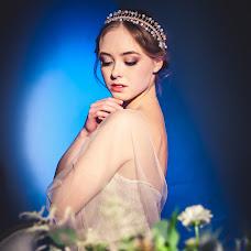Wedding photographer Roman Salyakaev (RomeoSalekaev). Photo of 22.02.2016