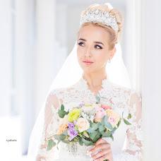 Wedding photographer Aleksandr Ryabec (RyabetsA). Photo of 19.12.2015