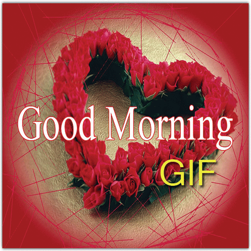 Gif Good Morning Apps On Google Play