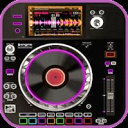 virtual dj studio apk