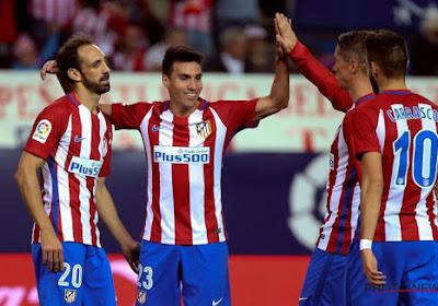Transfer onder de radar: Lille haalt ex-speler van Benfica en Atlético Madrid binnen