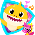 Pinkfong Ba.. file APK for Gaming PC/PS3/PS4 Smart TV