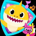 Pinkfong Baby Shark 19