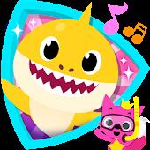 Tải PINKFONG Baby Shark APK