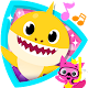 PINKFONG Baby Shark (app)