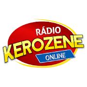 radiokrz