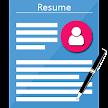 Resume Builder : CV Maker PDF APK