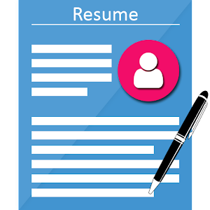 resume builder cv maker pdf android apps on google play