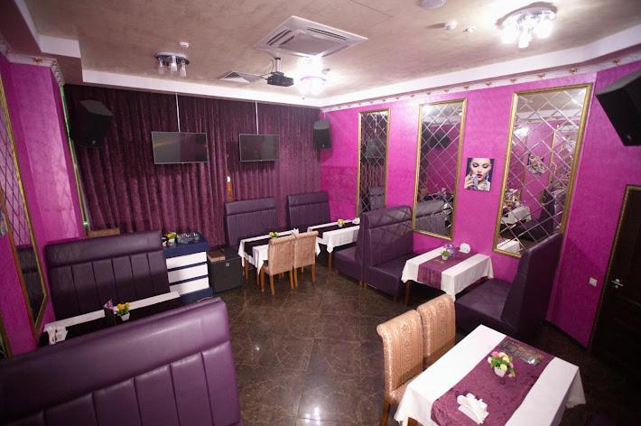 Фото №2 зала Караоке зал