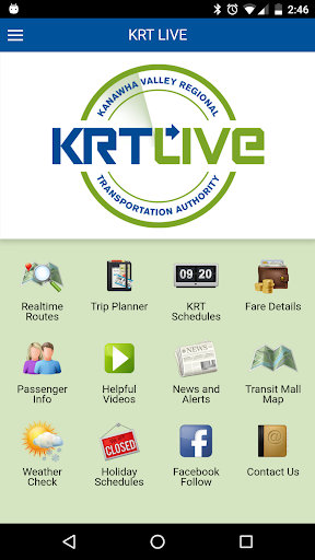 玩免費遊戲APP|下載KRT LIVE app不用錢|硬是要APP