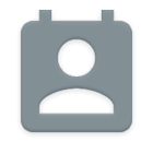 Smart Manager icon