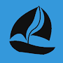 Sail Results Portsmouth Yardstick 2019 временно бесплатно