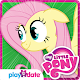 MY LITTLE PONY: Stare Master (app)