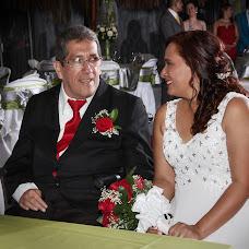 Wedding photographer William Amaya (WilliamAmaya). Photo of 26.04.2016