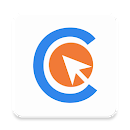 Click & Send file APK Free for PC, smart TV Download