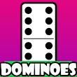 Ace & Dice: Dominoes icon