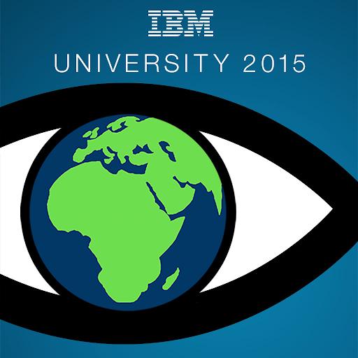 IBMUni2015