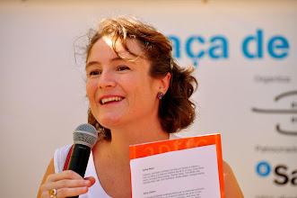 Photo: ANNA-LLUÏSA SUBIRÀ: http://www.aptic.cat/traductor/SubiraCuyas