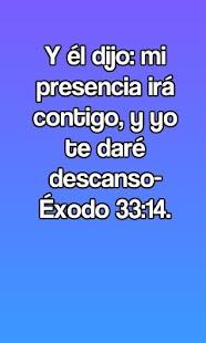 Frases Evangelicas Para Aniversario - náhled