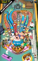 Screenshot of Zen Pinball