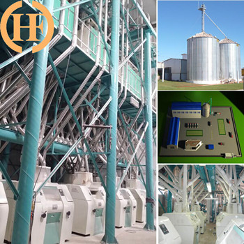Capacity as 5t 10t 30t 50t 100t 150t 200t 300t 500t per day,different capacity have different configuration and price.