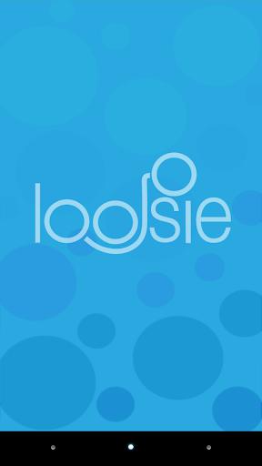 Loopsie