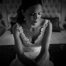Wedding photographer Sergio Rangel (sergiorangel). Photo of 20.11.2017
