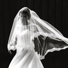 Wedding photographer Sergey Kuzmenkov (Serg1987). Photo of 13.02.2018