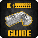 Unlimited Free UC icon