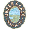 Deschutes Green Lakes Organic Ale
