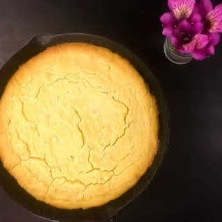 Gluten Free Cornbread Creamed Corn Recipes.