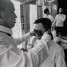 Wedding photographer Anh Phan (AnhPhan). Photo of 16.04.2017